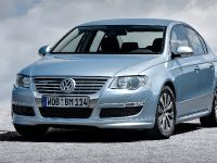 2010 Volkswagen BlueMotion range, 2 of 5