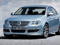 2010 Volkswagen BlueMotion range, 2 of 5