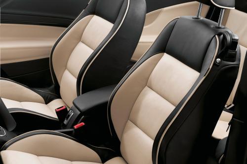 2010 Volkswagen Eon Эксклюзив - феноменальный открытым небом эмоции