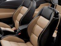2010 Volkswagen Eos Exclusive, 2 of 7