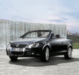 2010 Volkswagen Eos Exclusive, 3 of 7