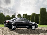2010 Volkswagen Eos Exclusive, 4 of 7