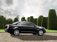 thumbnail image of 2010 Volkswagen Eos Exclusive