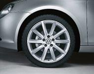 2010 Volkswagen Eos Exclusive, 7 of 7