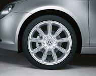 2010 Volkswagen Eos Exclusive, 6 of 7
