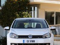 2010 Volkswagen Golf VI Match, 1 of 18