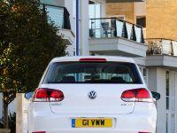 2010 Volkswagen Golf VI Match, 2 of 18