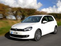 2010 Volkswagen Golf VI Match, 5 of 18