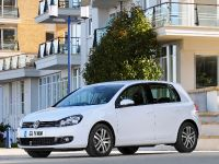 2010 Volkswagen Golf VI Match, 9 of 18