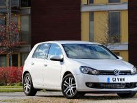 2010 Volkswagen Golf VI Match, 15 of 18