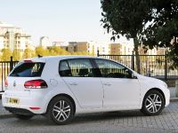 2010 Volkswagen Golf VI Match, 17 of 18