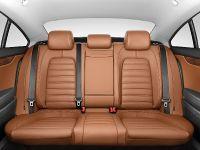 2010 Volkswagen Passat CC, 1 of 2