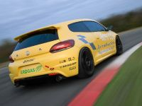 thumbnail image of 2010 Volkswagen Scirocco Cup