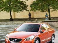 thumbnail image of 2010 Volvo C30 DRIVe