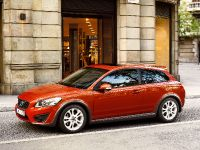 2010 Volvo C30 Facelift, 2 of 16