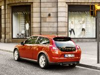 2010 Volvo C30 Facelift, 3 of 16