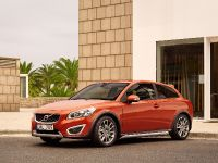 2010 Volvo C30 Facelift, 4 of 16