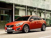 2010 Volvo C30 Facelift, 5 of 16