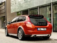 2010 Volvo C30 Facelift, 6 of 16