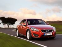 2010 Volvo C30 Facelift, 7 of 16