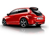 Volvo C30 R-Design, 1 of 3