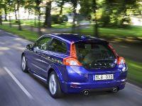 2010 Volvo C30, 9 of 24