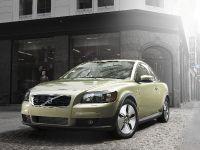 2010 Volvo C30, 14 of 24