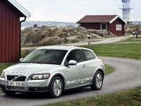 2010 Volvo C30, 23 of 24