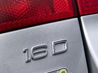 2010 Volvo C30, 24 of 24