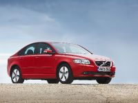 2010 Volvo S40 DRIVe 1.6D with Start/Stop, 1 of 4