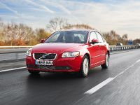 2010 Volvo S40 DRIVe 1.6D with Start/Stop, 4 of 4
