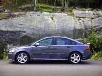 2010 Volvo S40, 7 of 18