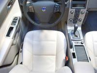2010 Volvo S40, 14 of 18