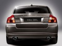 2010 Volvo S80L, 8 of 8