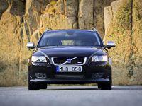 2010 Volvo V50, 1 of 15
