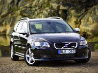 2010 Volvo V50, 2 of 15