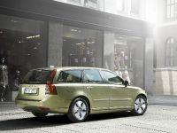 2010 Volvo V50, 4 of 15