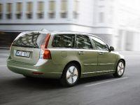 2010 Volvo V50, 5 of 15