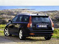 2010 Volvo V50, 8 of 15