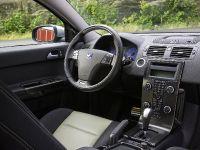 2010 Volvo V50, 12 of 15