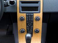 2010 Volvo V50, 14 of 15