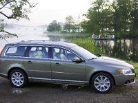 2010 Volvo V70, 7 of 27