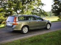 2010 Volvo V70, 8 of 27