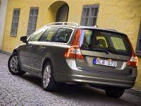 2010 Volvo V70, 12 of 27