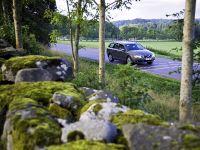 2010 Volvo V70, 16 of 27