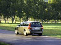 2010 Volvo V70, 17 of 27