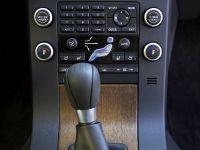 2010 Volvo V70, 19 of 27