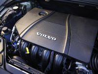 2010 Volvo V70, 27 of 27