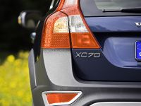 2010 Volvo XC70, 14 of 24