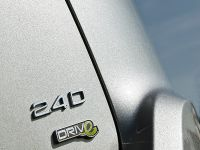 2010 Volvo XC70, 23 of 24